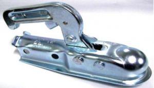 GIUNTO AK7 D35 - KG 750